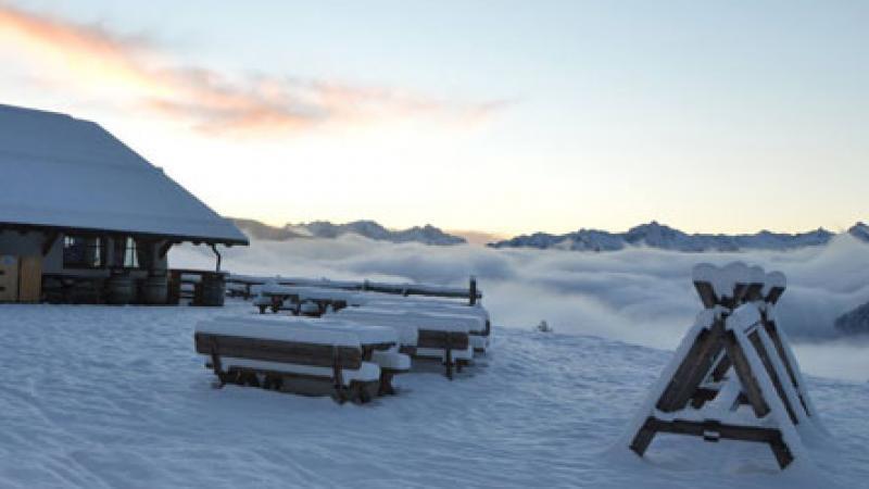 Offerta Free Ski (dal 09/12 al 23/12)
