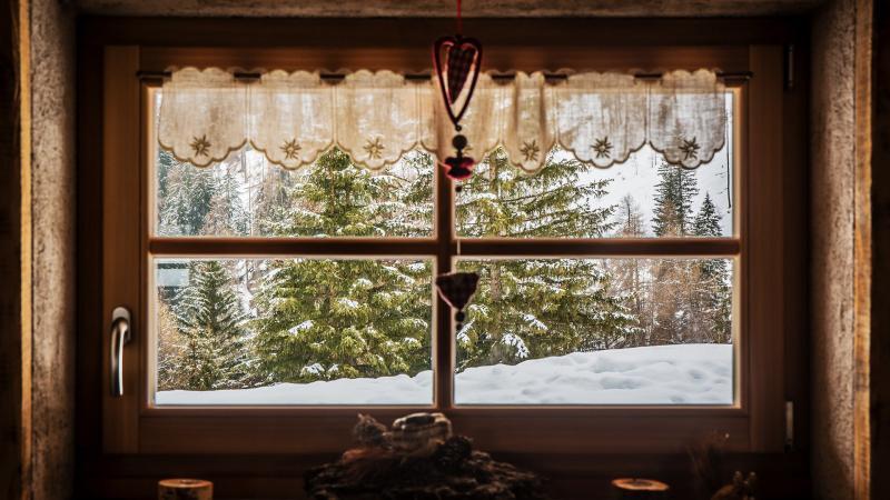 Offerta Speciale Natale (dal 22/12 al 28/12)